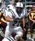 Robert RJ Swartz Football Recruiting Profile