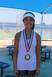 Rady Hollingsworth Women's Tennis Recruiting Profile