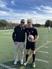 Chase Reardon Men's Soccer Recruiting Profile