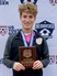 Caden Tubaugh Men's Soccer Recruiting Profile