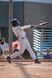 Shane Cruz Baseball Recruiting Profile