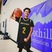 Aaron Henderson Men's Basketball Recruiting Profile