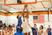 Christian Armstrong-Thomas Men's Basketball Recruiting Profile