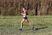Regan Shemeley Women's Track Recruiting Profile