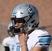 Jeff Davison Football Recruiting Profile