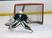 Josie Johnson Women's Ice Hockey Recruiting Profile