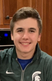 Gavin Batdorff Men's Golf Recruiting Profile