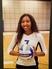 Hunter Petersen Women's Volleyball Recruiting Profile