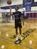 Bryce Wimbish Men's Basketball Recruiting Profile