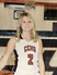 Gracie Gregg Women's Basketball Recruiting Profile