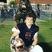 Dalton Gills Football Recruiting Profile