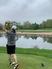Ayden Hale Men's Golf Recruiting Profile