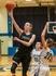 Erica Bostwick Women's Basketball Recruiting Profile