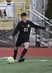 Porter Stowell Men's Soccer Recruiting Profile
