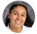 Saba Niknam Women's Volleyball Recruiting Profile