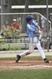 Caleb Martos Baseball Recruiting Profile