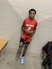 Acarion Belmon Men's Basketball Recruiting Profile