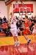 Tristen Crist Men's Basketball Recruiting Profile