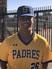 Pablo Ossio Baseball Recruiting Profile