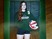 Emma Kocanda Women's Volleyball Recruiting Profile
