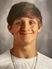 Konner Hatfield Baseball Recruiting Profile