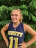 Caleigh Randall Women's Lacrosse Recruiting Profile