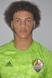 Eric Bunn Men's Soccer Recruiting Profile