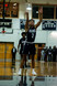 Matthew Cooper Men's Basketball Recruiting Profile