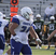Anthony Kendall Football Recruiting Profile