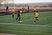 Jacquelline Kambere Women's Soccer Recruiting Profile