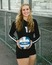 Tara Creekmore Women's Volleyball Recruiting Profile