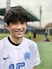 Kai Tisza Men's Soccer Recruiting Profile
