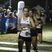 Olivia Jackson Women's Track Recruiting Profile