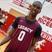 Dadrian Eldridge Men's Basketball Recruiting Profile