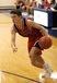 Reagan Fiedler Men's Basketball Recruiting Profile