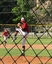 Kyelar Morrow Baseball Recruiting Profile