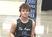 Luke Harstad Men's Basketball Recruiting Profile