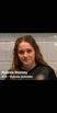 Aubree Stanley Women's Soccer Recruiting Profile