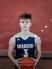 Kobe Mott Men's Basketball Recruiting Profile