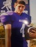 Landon Wood Football Recruiting Profile