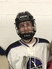 William Rotar Men's Ice Hockey Recruiting Profile