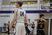 Blake Volmer Men's Basketball Recruiting Profile