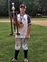 Parker Black Baseball Recruiting Profile