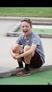 Jordan Ashton Men's Tennis Recruiting Profile