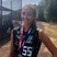 Kaylee O'Bryan Softball Recruiting Profile