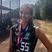 Kaylee O'Bryan Softball Recruiting Profile