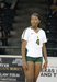 Elaija Hatley Women's Volleyball Recruiting Profile