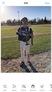 Thomas Marshall Baseball Recruiting Profile