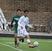 Oscar Ronquillo Men's Soccer Recruiting Profile