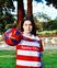 Angelina-Marie Gorini-Ramirez Women's Soccer Recruiting Profile